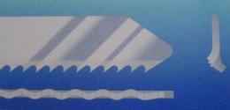 Пилки пильного полотна зуби РЕМОНТ В СПБ електролобзик ЛОБЗИК БОШ Макіта ХІТАЧІ МЕТАБО Скілом БЛЕК ЕНД ДЕККЕР BOSCH MAKITA HITACHI METABO SKIL BLACK & DECKER