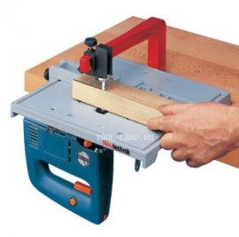 Столик для ручного інструменту (Neutechnik)