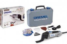 Універсальний різак DREMEL Multi-Max MM20 (MM20-1 / 9)